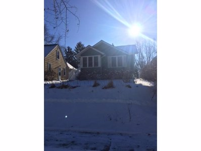1834 Sherwood Avenue, Saint Paul, MN 55119 - MLS#: 4883058