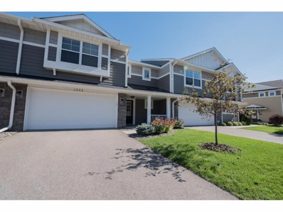 3990 Cedar Grove Lane, Eagan, MN 55122 - MLS#: 4883060