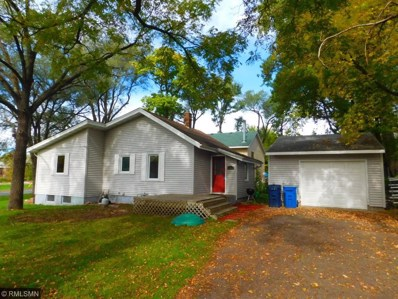 2091 Cowern Place E, St. Paul - North, MN 55109 - MLS#: 4883100