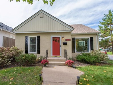 2900 Salem Avenue, Saint Louis Park, MN 55416 - MLS#: 4883466