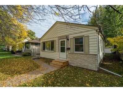 5106 Sheridan Avenue N, Minneapolis, MN 55430 - MLS#: 4883488