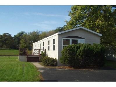 119 Bluebird Lane, Clearwater, MN 55320 - MLS#: 4883495