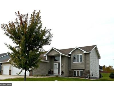 1032 S Chestnut Street, Belle Plaine, MN 56011 - MLS#: 4883667