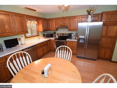 2262 129th Avenue NW, Coon Rapids, MN 55448 - MLS#: 4883706