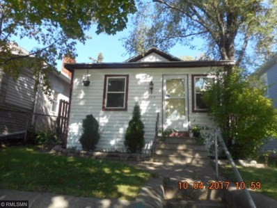 299 Charles Avenue, Saint Paul, MN 55103 - MLS#: 4883982