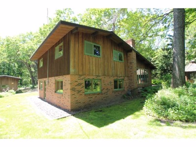 17835 Norell Avenue N, May Twp, MN 55047 - MLS#: 4884125
