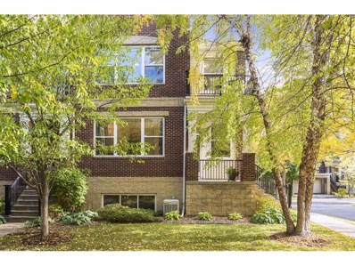 29 4th Avenue N UNIT 107, Minneapolis, MN 55401 - MLS#: 4884186
