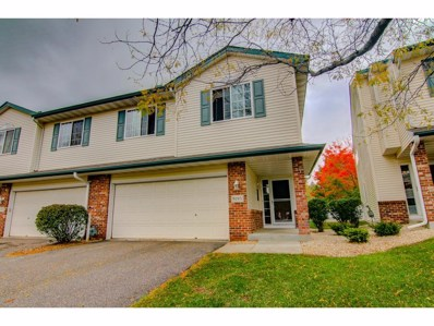 9195 E Point Douglas Lane S, Cottage Grove, MN 55016 - MLS#: 4884355