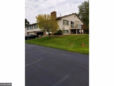 9908 106th Place N, Maple Grove, MN 55369 - MLS#: 4884428