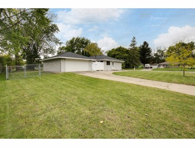 8431 Hilo Trail S, Cottage Grove, MN 55016 - MLS#: 4884510