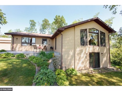 10412 County 77 SW, Nisswa, MN 56468 - MLS#: 4884703