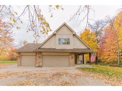 5110 355th Street, North Branch, MN 55056 - MLS#: 4884741