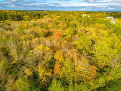 Xxx River Road, Saint Joseph Twp, WI 54016 - MLS#: 4884819