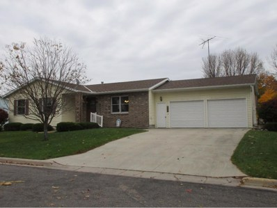 307 Westgate Drive, Winsted, MN 55395 - MLS#: 4884865