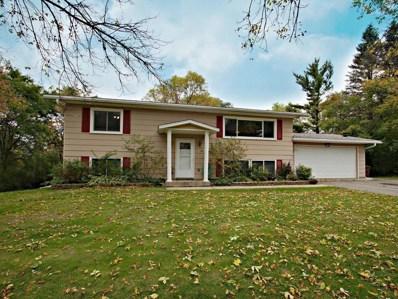 16351 Saint Francis Lane, Prior Lake, MN 55372 - MLS#: 4884888