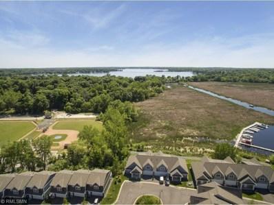 5475 Lost Lake Lane, Mound, MN 55364 - MLS#: 4885156