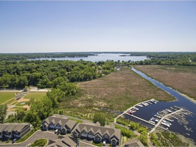 5461 Lost Lake Lane, Mound, MN 55364 - MLS#: 4885159