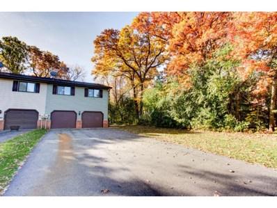 1084 Kirkwood Drive, Eagan, MN 55123 - MLS#: 4885299