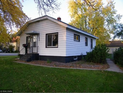 728 12th Avenue N, Saint Cloud, MN 56303 - #: 4885317