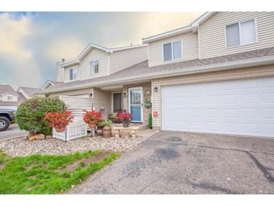 7913 Hemingway Avenue, Cottage Grove, MN 55016 - MLS#: 4885335