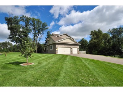 1640 175th Avenue NW, Andover, MN 55304 - MLS#: 4885430