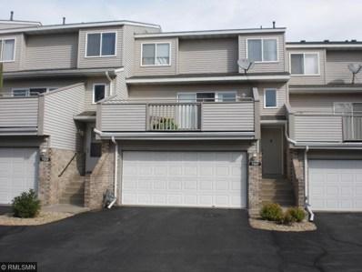 7327 Bond Way UNIT 10, Inver Grove Heights, MN 55076 - MLS#: 4885631