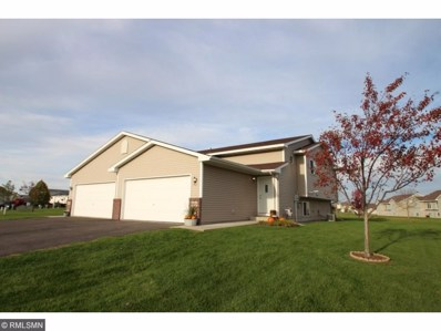 674 9th Street, Clearwater, MN 55320 - MLS#: 4885686
