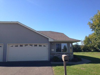 778 Plum Tree Lane, Somerset, WI 54025 - MLS#: 4885706