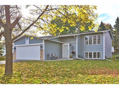 16545 Joplin Path, Lakeville, MN 55044 - MLS#: 4885857
