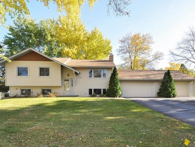 14000 75th Place N, Maple Grove, MN 55311 - MLS#: 4885924