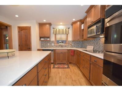 6908 Ximines Lane N, Maple Grove, MN 55369 - MLS#: 4885934