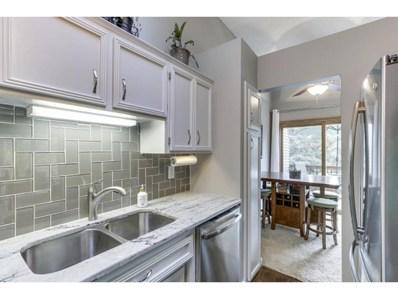 15724 Maple Island Ct, Burnsville, MN 55306 - MLS#: 4886136