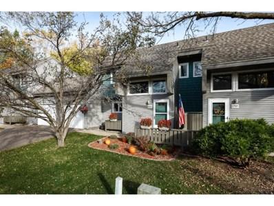 1763 Bluebill Circle, Eagan, MN 55122 - MLS#: 4886230