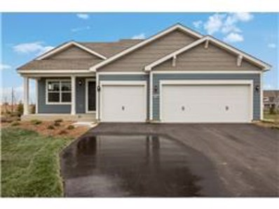 18053 Gleaming Court, Lakeville, MN 55044 - MLS#: 4886239