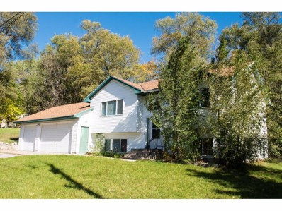 1780 Atlantic Street, Maplewood, MN 55109 - MLS#: 4886282