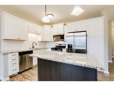 616 Hideaway Lane, Woodbury, MN 55129 - MLS#: 4886368