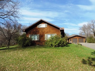 4458 County 5 NW, Hackensack, MN 56452 - MLS#: 4886409