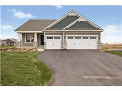 18174 Glenbridge Avenue, Lakeville, MN 55044 - MLS#: 4886533