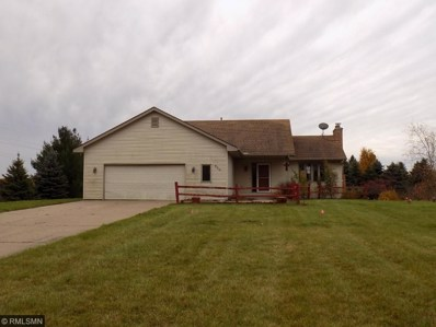950 207th Avenue NE, East Bethel, MN 55011 - MLS#: 4886535