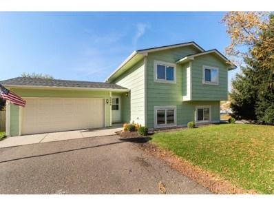 2694 Cornelia Trail, Woodbury, MN 55125 - MLS#: 4886541