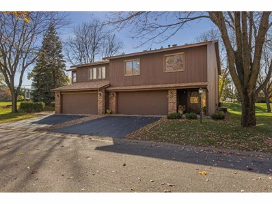9367 Nesbitt Road, Bloomington, MN 55437 - MLS#: 4886634