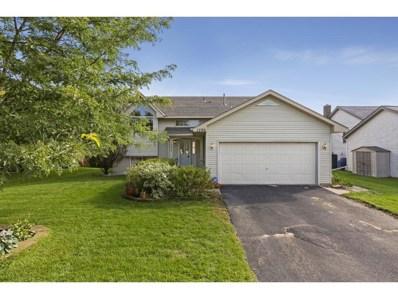 1395 Lydia Circle, Stillwater, MN 55082 - MLS#: 4886809