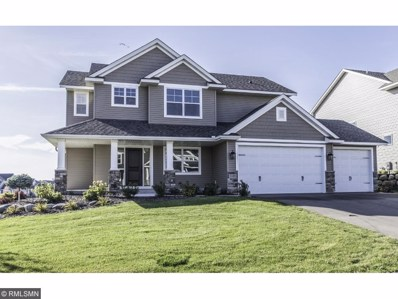 9100 187th Street W, Lakeville, MN 55044 - MLS#: 4886846