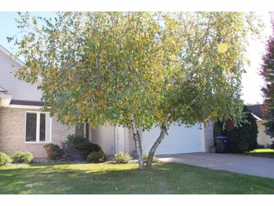 113 Northgate Circle, Cannon Falls, MN 55009 - MLS#: 4886848