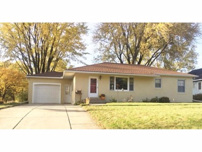 840 Mineral Springs Road, Owatonna, MN 55060 - MLS#: 4886884