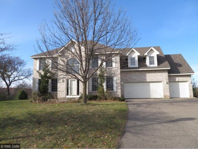 13040 Crolly Path, Rosemount, MN 55068 - MLS#: 4886920