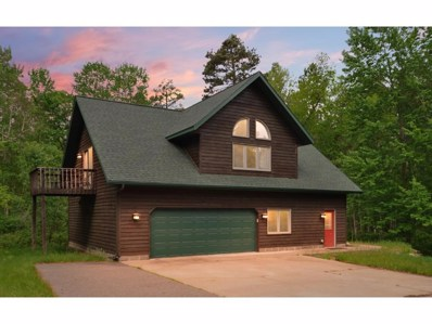 29923 Mohican Circle, Breezy Point, MN 56472 - MLS#: 4887188