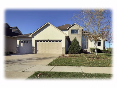 18564 68th Place N, Maple Grove, MN 55311 - MLS#: 4887325