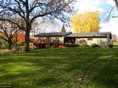 9995 Cable Road, Little Falls, MN 56345 - MLS#: 4887360
