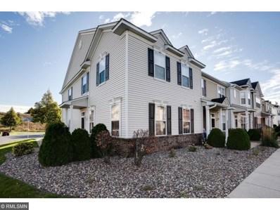 11003 Oak Grove Circle UNIT A, Woodbury, MN 55129 - MLS#: 4887428